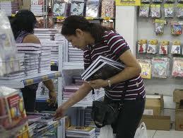 economizar-compra-material-escolar