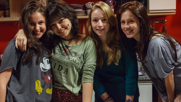 elenco-confissoes-adolescentes