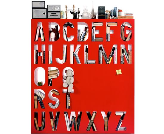 estante-alfabeto