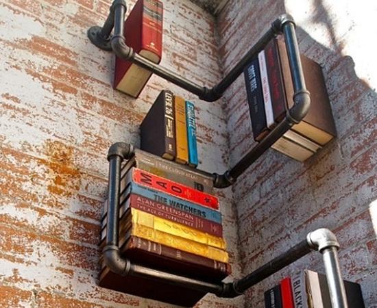 estante-encanamento-livros