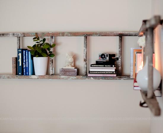 estante-escada-parede
