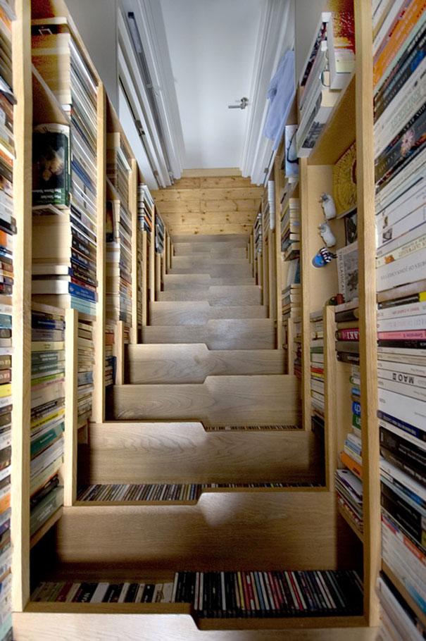 estante-escada