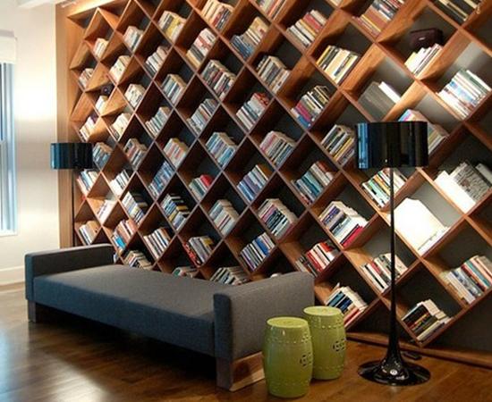 estante-livros-adega