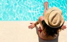 Cuidados nas Férias de Verão – Dicas
