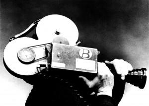 Filmes Mais Esperados Para 2014 – Lançamentos