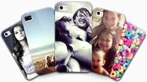 foto-celular-personalizado