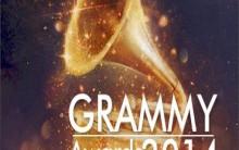 Lista de Ganhadores do Grammy 2014 – Quem São