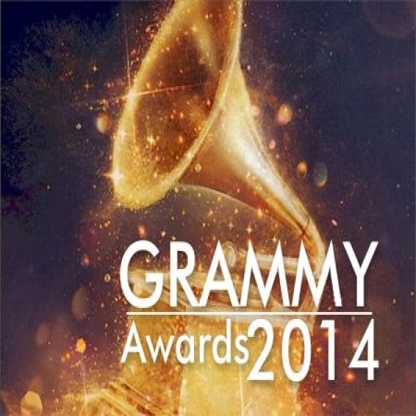 graammy-2014