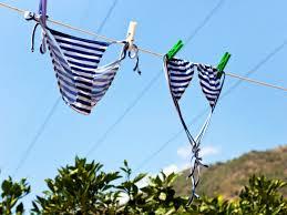 lavar-roupa-de-banho