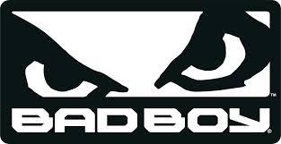 logo-bad-boy