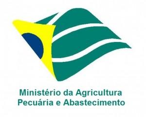 Concurso Ministério da Agricultura, Pecuária e Abastecimento 2014 – Informações e Inscrições