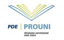 Inscrições ProUni 2014 – Programa Universidade Para Todos – Edital e Como Se Inscrever