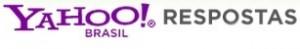 Pérolas do Yahoo Respostas – Fotos