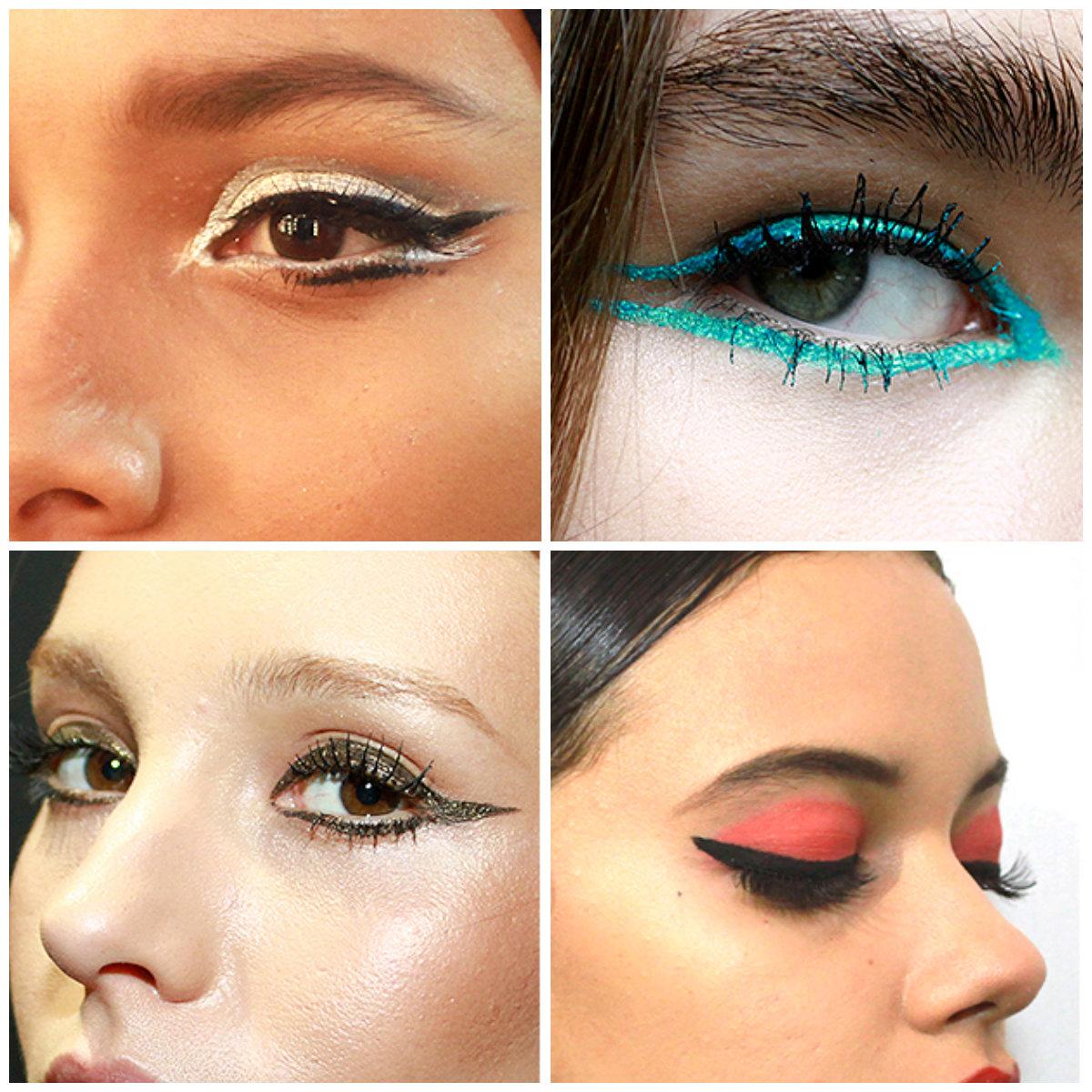 maquiagem-2014-tendencia