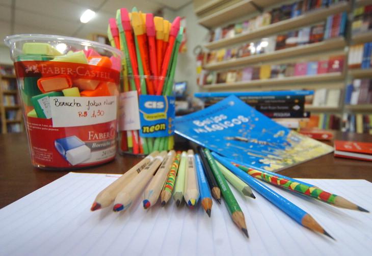 material-escolar-comprar