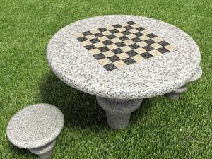 mesa-jardim-xadrez