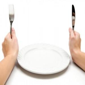 Mitos Sobre Dietas – Dicas
