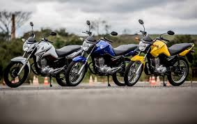 motos-honda
