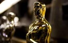 Indicações ao Oscar 2014 – Informações
