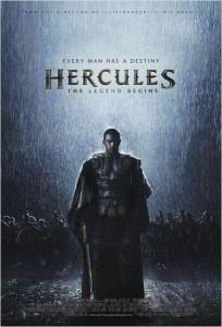 Lançamento Filme Hércules – Data, Sinopse, Elenco e Trailer