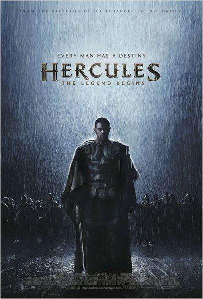 poster-hercules