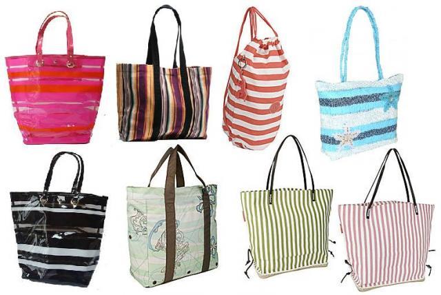 praia-bolsas