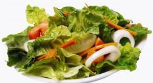 Como Fazer Salada e Molhos Detox – Receitas