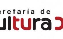 Inscrições Concurso Secretaria da Cultura DF – Vagas e Como Participar