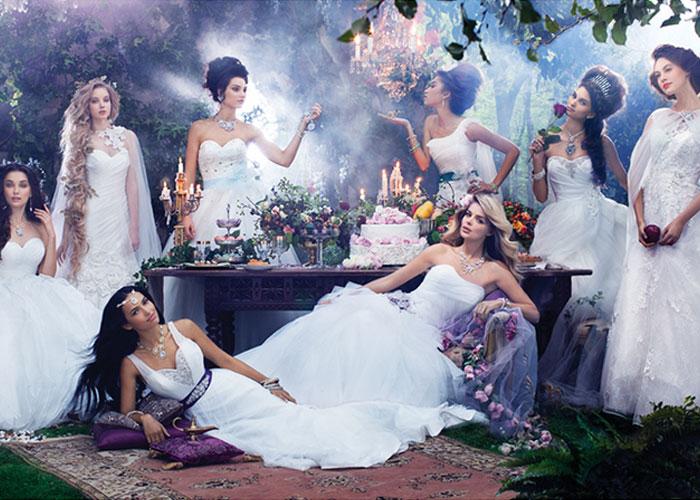 vestido-de-noiva-disney-modelos
