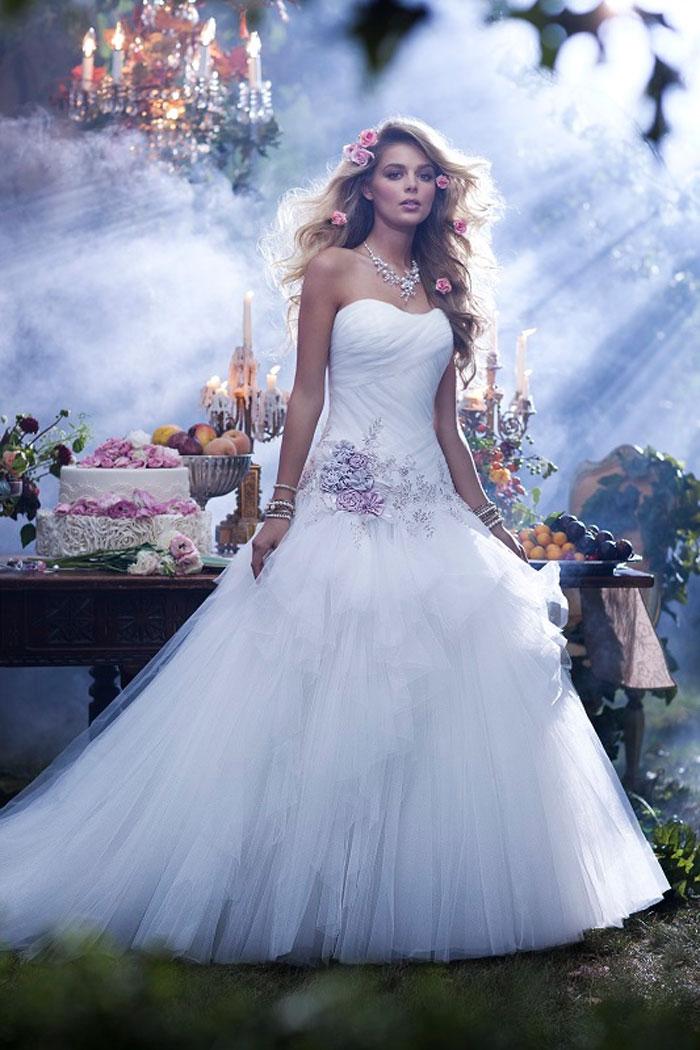vestido-noiva-disney-aurora