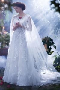 vestido-noiva-disney-branca-de-neve