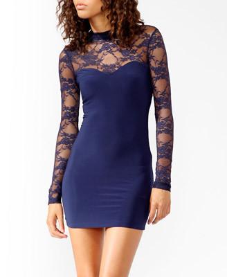 vestido-periguete-azul