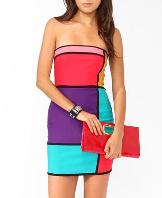 vestido-periguete-geometrico-colorido