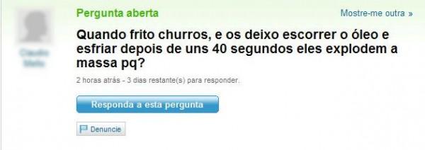 yahoo-churros