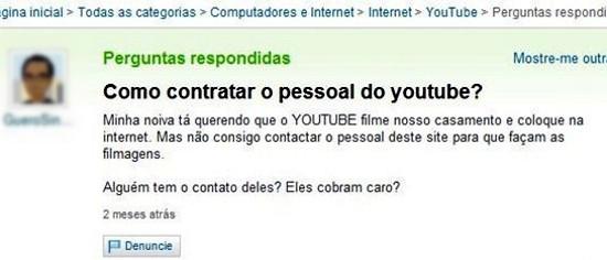 yahoo-contratar-youtube