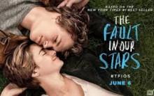 Filme A Culpa É das Estrelas – Sinopse, Estreia, Trailer e Elenco