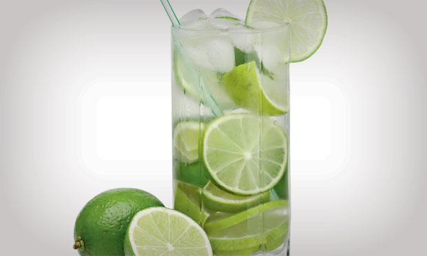 agua-gelada-e-limao