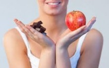 Alimentos Que Devem Ser Evitados Pelos Diabéticos – Dicas