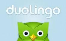 Aplicativo Duolingo – Como Funciona, Cadastro e Baixar