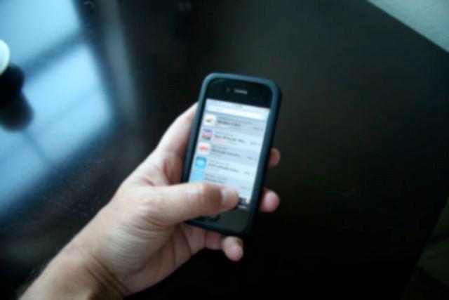 app-samu