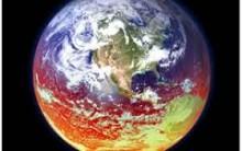 O Que É Aquecimento Global – Causas, Consequências e Imagens