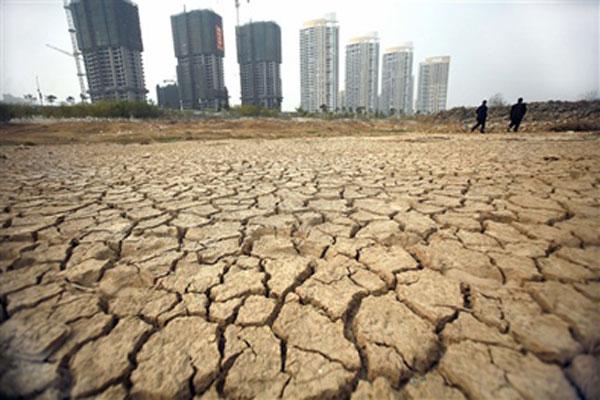 aumento-deserto-aquecimento-global