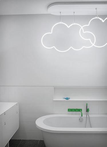 banheiro-infantil-branco