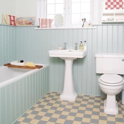 banheiro-para-criancas