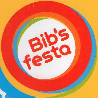 bibs-festa
