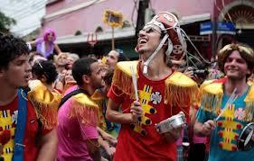 bloco-carnaval-sp