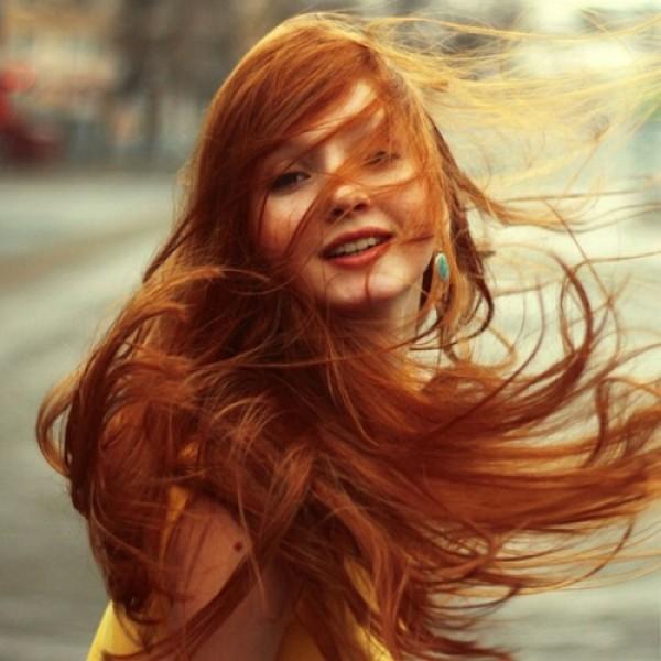 cabelo-biotina