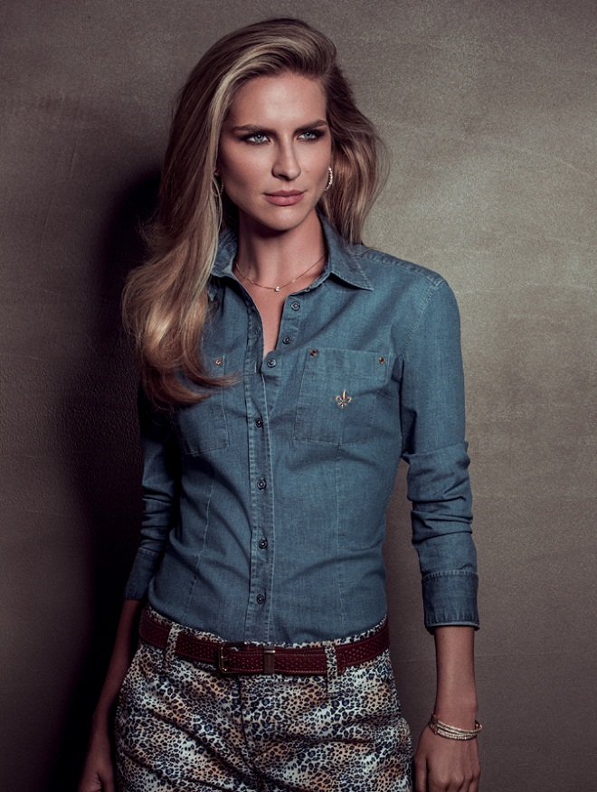 camisa-dudalina-jeans