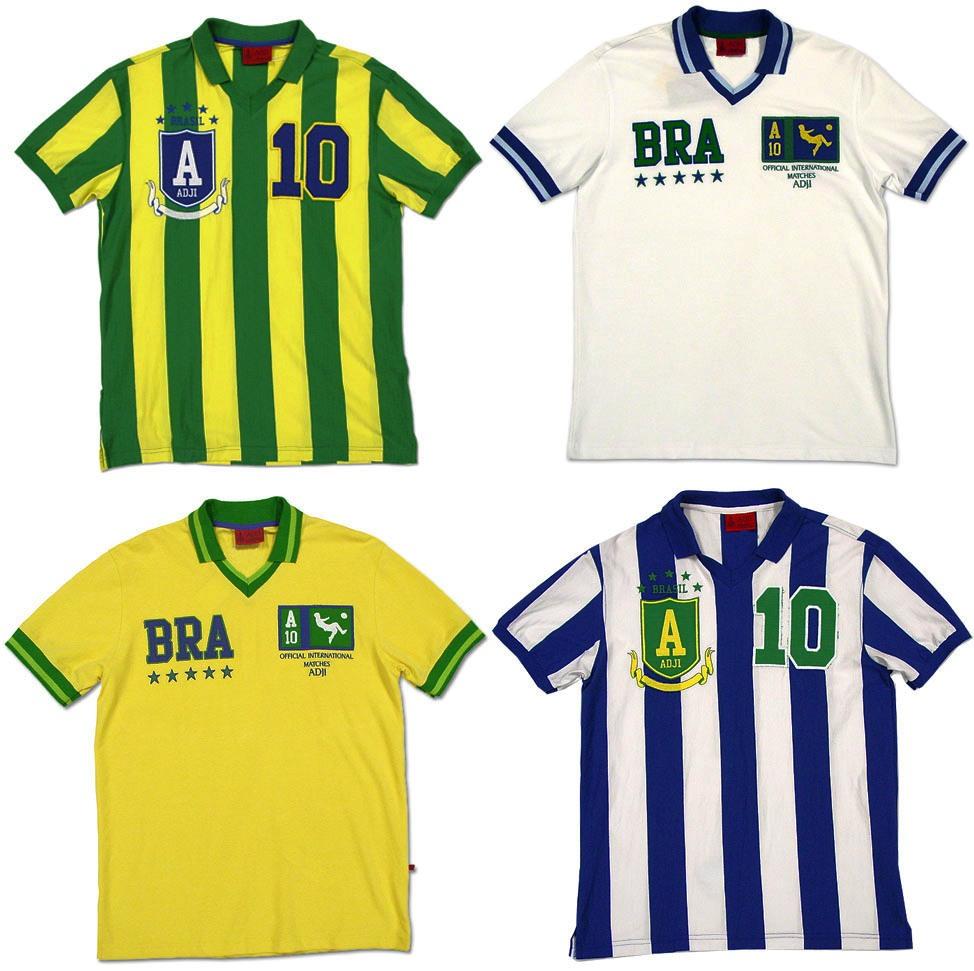 camisetas-brasil-copa