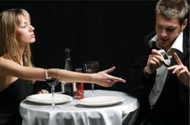 Como Controlar a Insegurança e o Ciúme na Vida Conjugal – Dicas